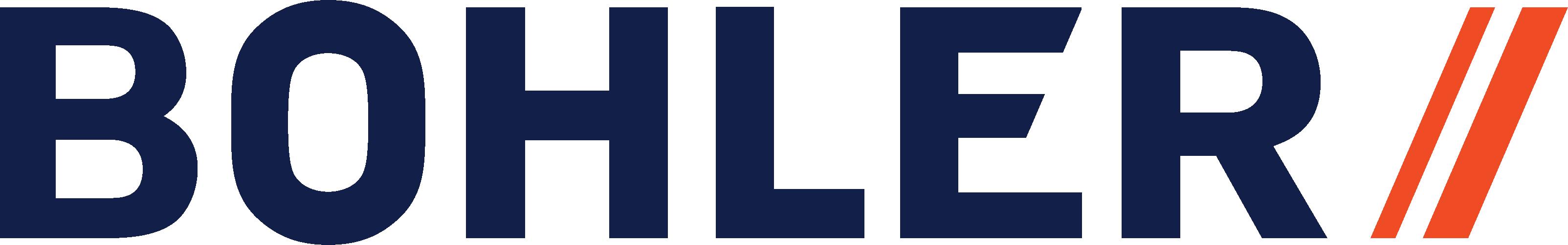 LeadHERship Summit 2021